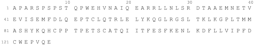 Molgramostim