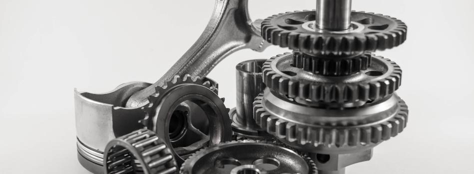 3D printed gear 950.jpg