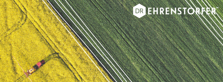 DRE-TIER1_CMYK_Harvest-with-tractor_DrEBrandPage_with_logo.jpg