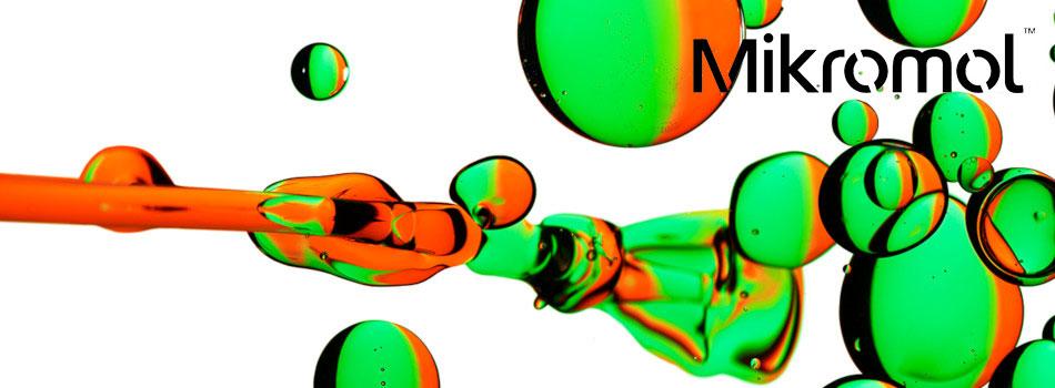 mikromol-landing-banner-logo-3.jpg