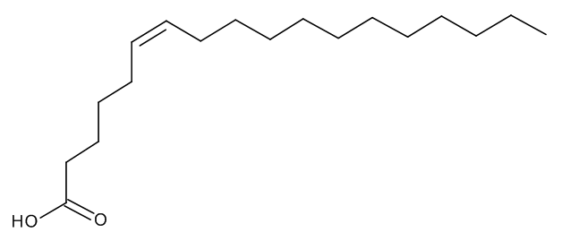 Petroselinic Acid(RG)