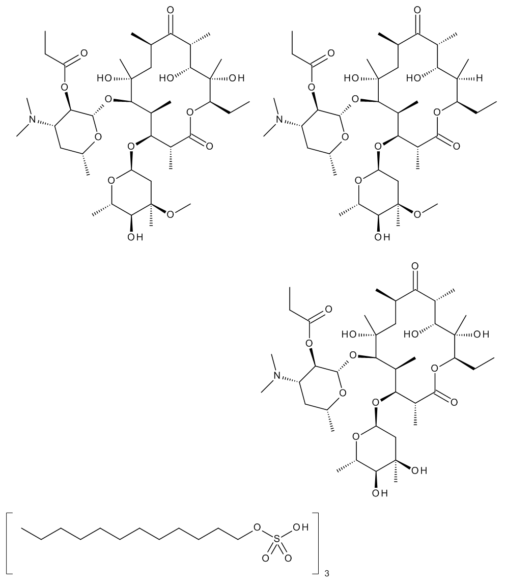 tazzle fm 5 mg