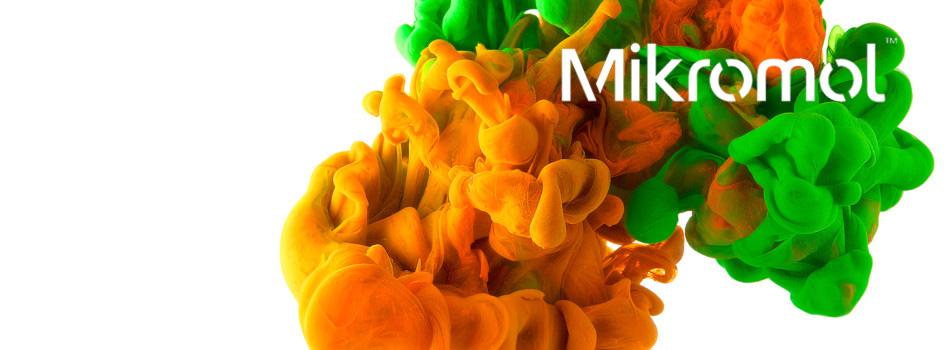 mikromol-brand-banner-2 (1).jpg